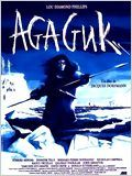 Agaguk