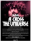 A Cross the Universe