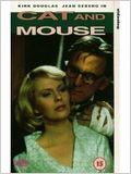 Mousey