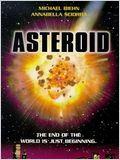 Astéroïde