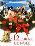 12 chiens pour Noël (TV)