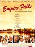 Empire Falls (TV)