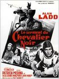 Le serment du chevalier noir