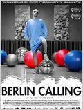 Berlin Calling