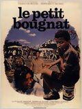 Le Petit Bougnat