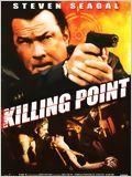 Killing Point