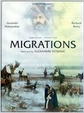 Migrations