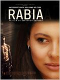 Rabia