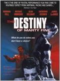 The Destiny of Marty Fine