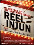 Hollywood et les Indiens