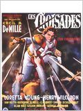 Les Croisades