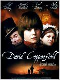 David Copperfield (TV)