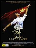 Mao&#39;s Last Dancer