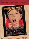 Robin des mers