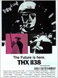 THX 1138 4EB (Electronic Labyrinth)