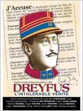 Dreyfus ou l&#39;intol&#233;rable v&#233;rit&#233;