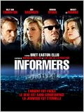 Informers