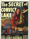 The Secret of Convict Lake