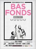 Bas-Fonds