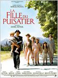 La Fille du puisatier