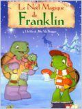 Le Noël magique de Franklin