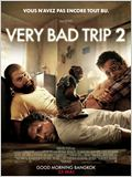 Very Bad Trip 2