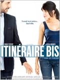 Itin&#233;raire bis