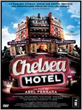 Chelsea Hotel
