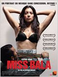 Miss Bala