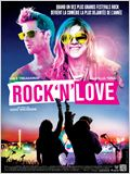 Rock&#39;N&#39;Love