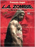 L.A. Zombie