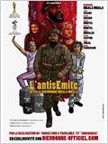 L'Antisémite