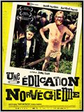 Une &#233;ducation norv&#233;gienne