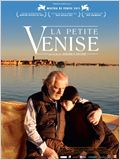 La Petite Venise