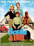 Boule &amp; Bill