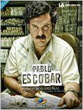 Pablo Escobar, le Patron du Mal