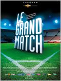 Le Grand match