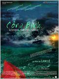Công Binh la longue nuit indochinoise
