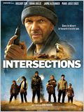 Intersections