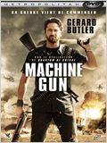 Machine Gun