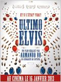 Ultimo Elvis
