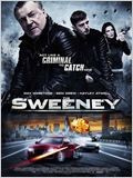 The Sweeney