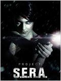 Project S.E.R.A.