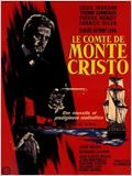 Le Comte de Monte Cristo