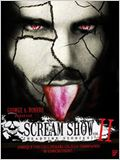 Scream Show 2