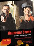 Belleville Story (TV)