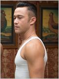 Don Jon