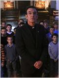 Le Silence des églises (TV)