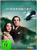 Hindenburg : l'ultime Odyssée