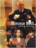 Monsieur Max